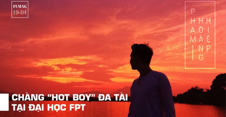 Hot-boy-dai-hoc-fpt-ha-noi-da-tai