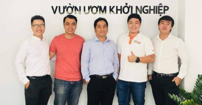 khoi-nghiep-start-up