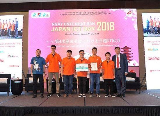vietnam-hackathon-dai-hoc-fpt