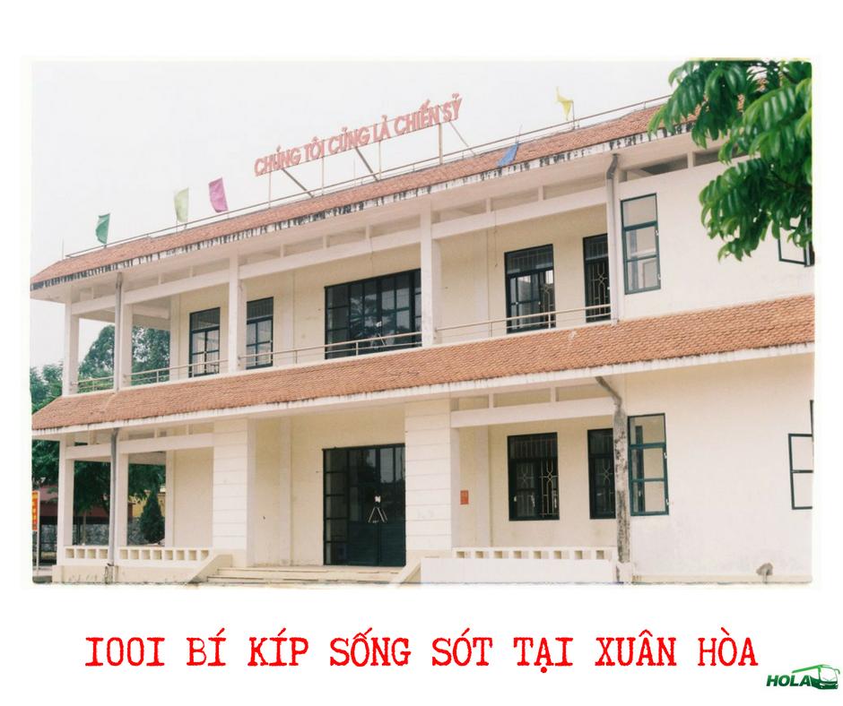 bi-kip-song-sot-tai-xuan-hoa