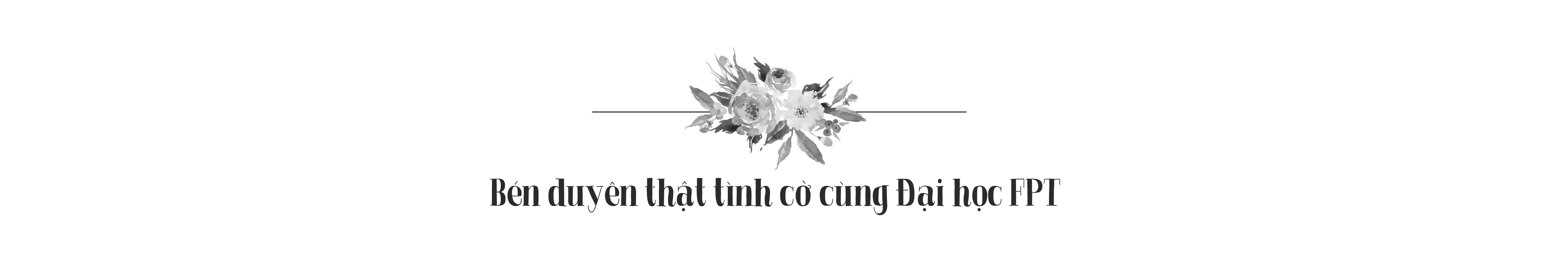 co-nang-coc-vang-dh-fpt