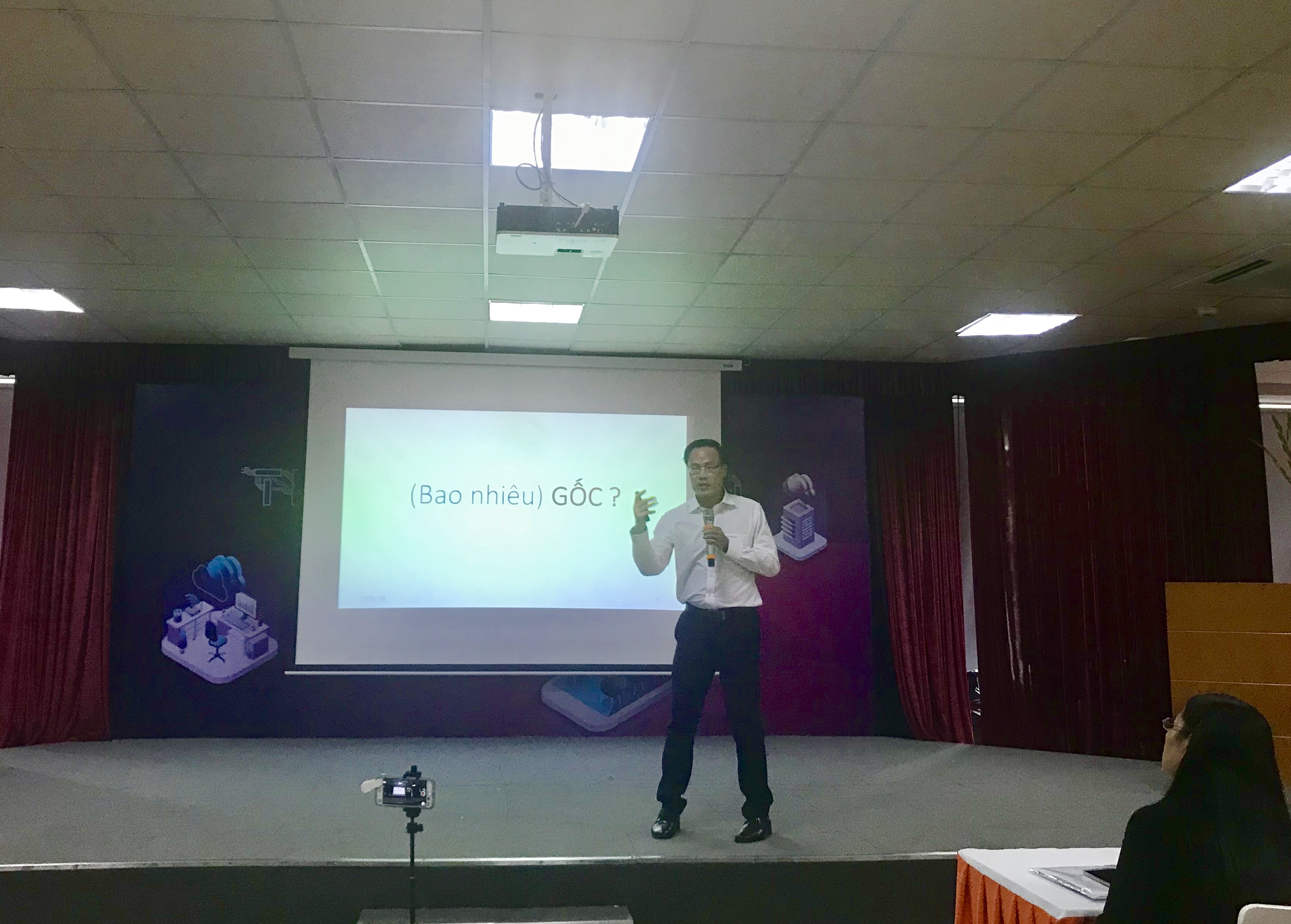 fpt-educamp-2018-3