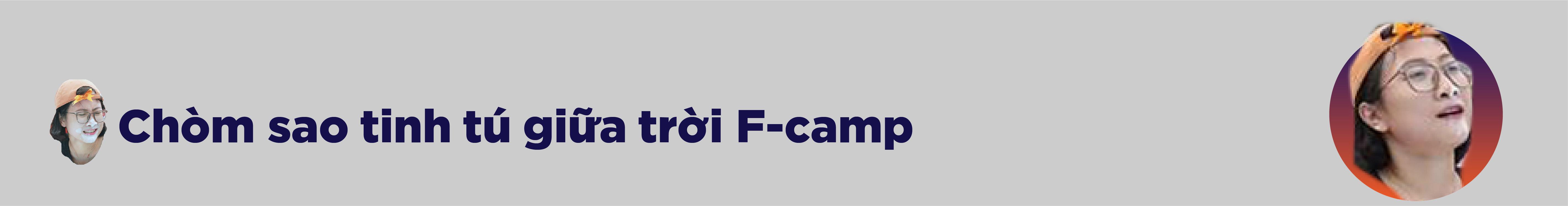 f-camp-dai-hoc-fpt
