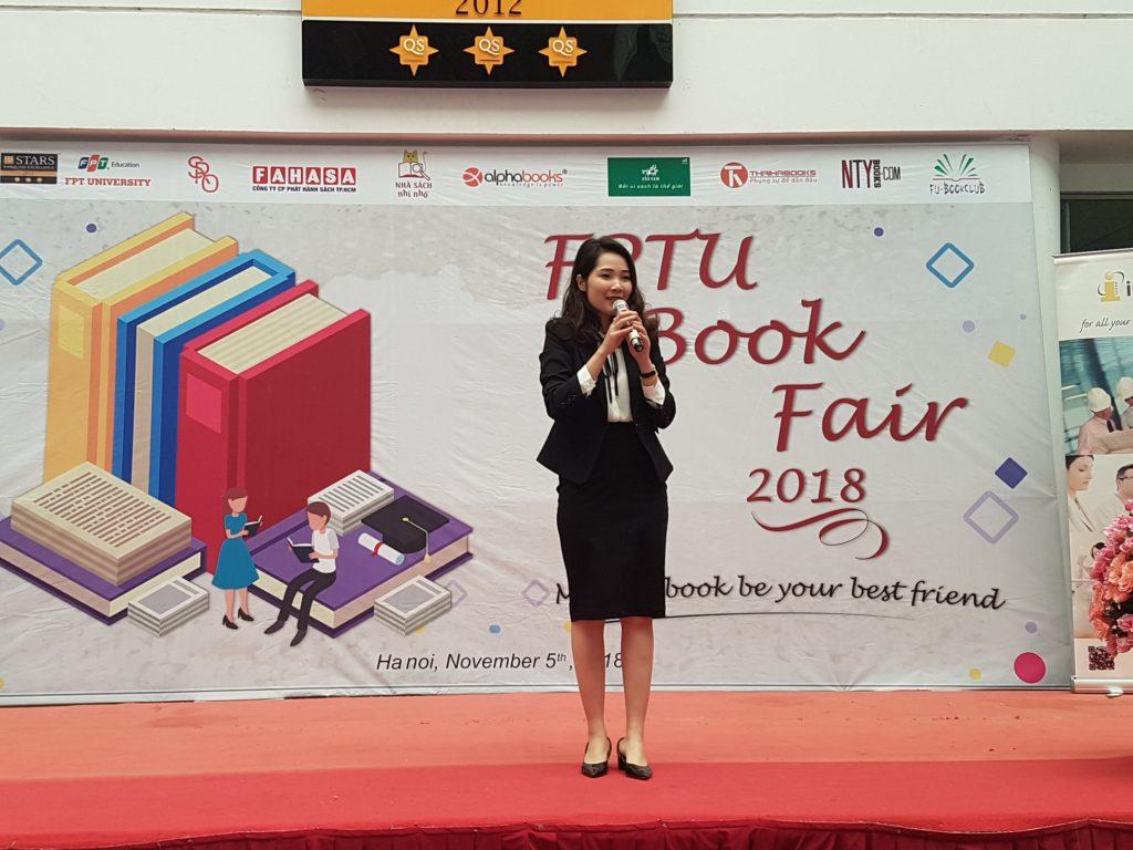 book-fair-dai-hoc-fpt