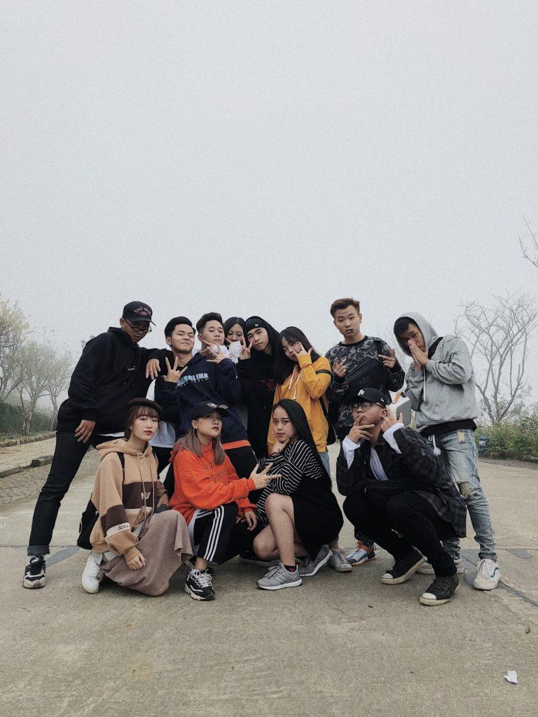 core-team-dai-hoc-fpt