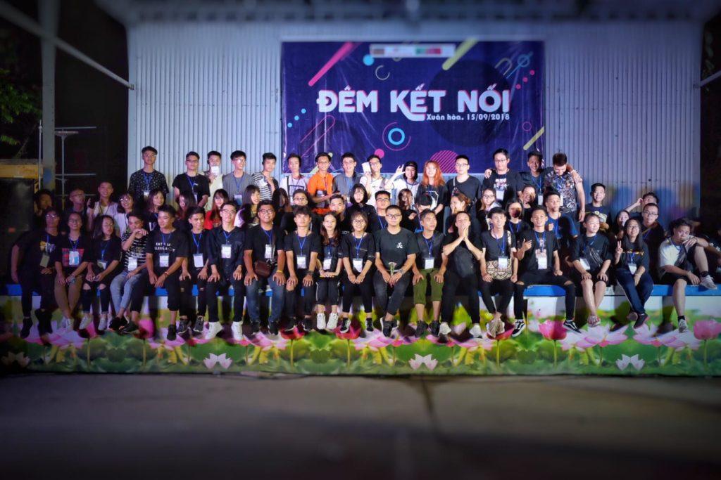 core-team-dai-hoc-fptx