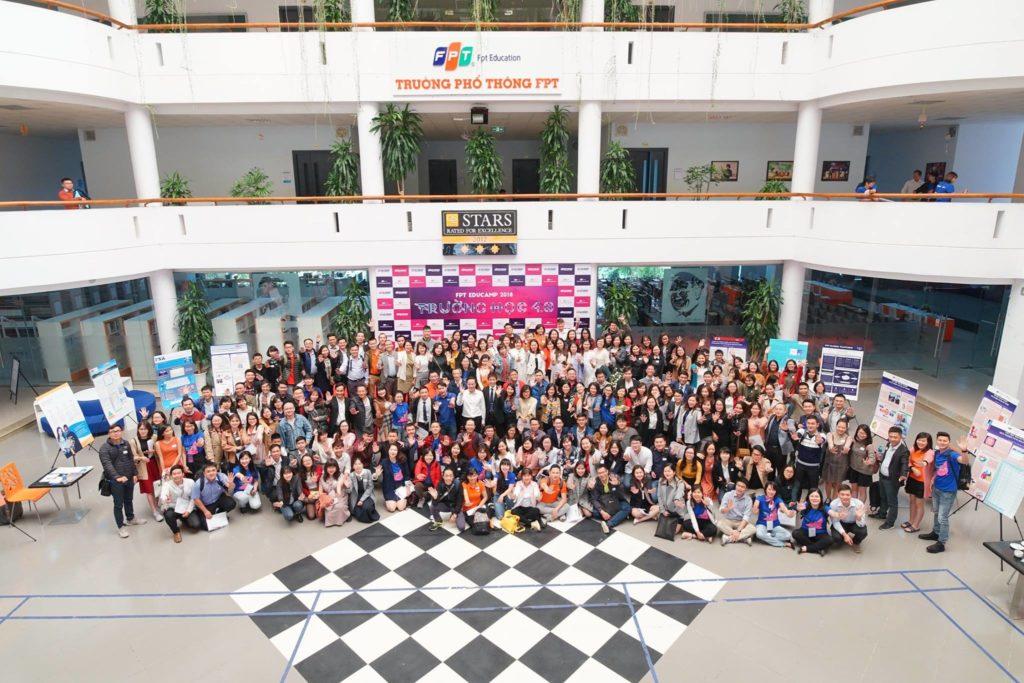 fpt-educamp-2018
