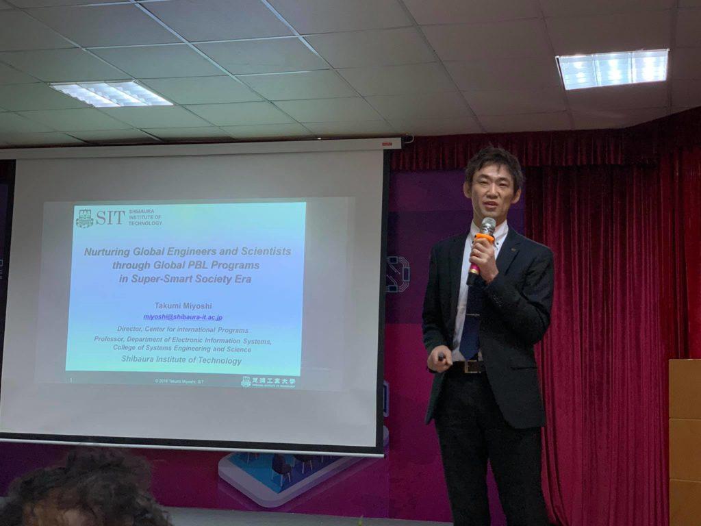 fpt-educamp-2018-2