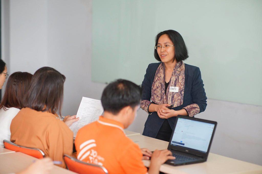 fpt-educamp-2018-4