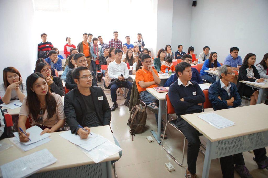 fpt-educamp-2018-5