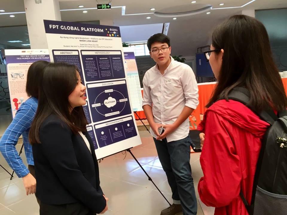 fpt-educamp-2018-6