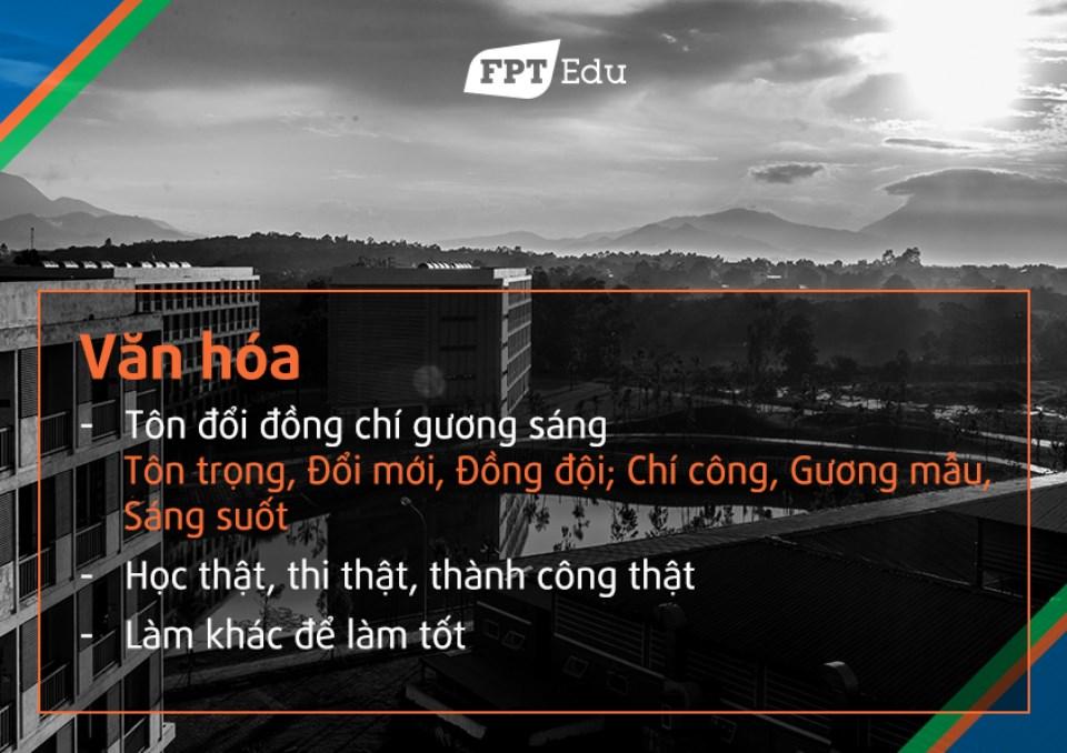 van-hoa-dai-hoc-fpt