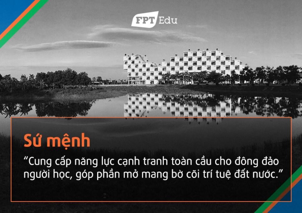 su-menh-dai-hoc-fpt