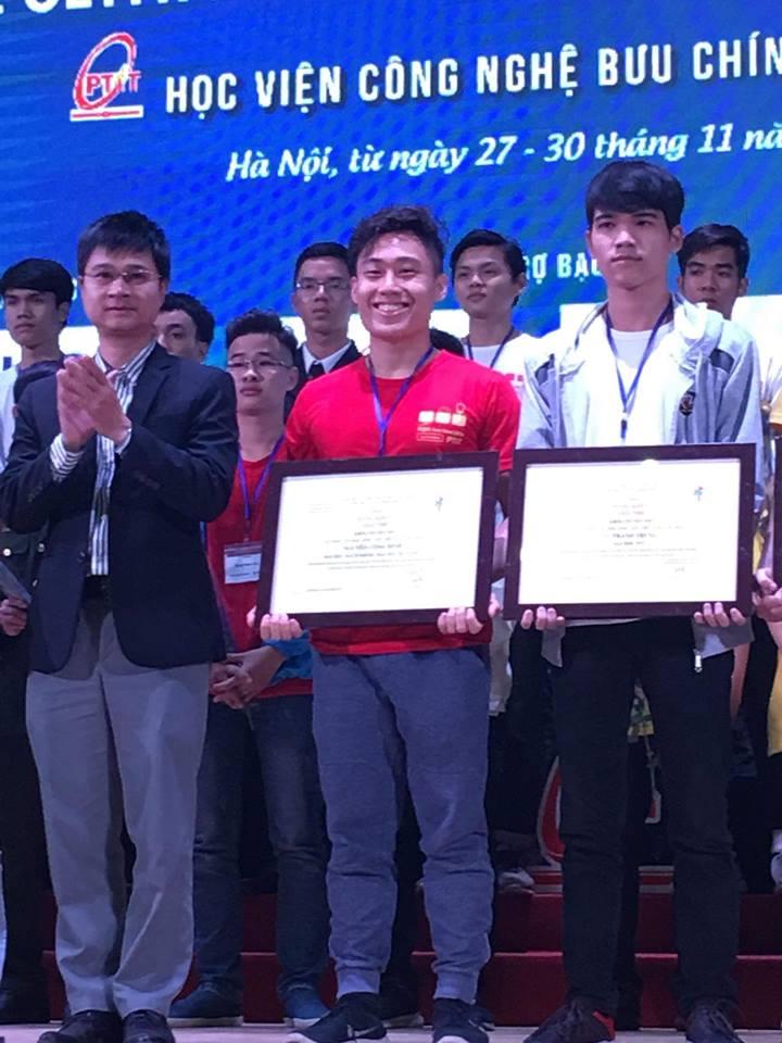ACM-ICPC-2018-FPTU-Hanoi (1)