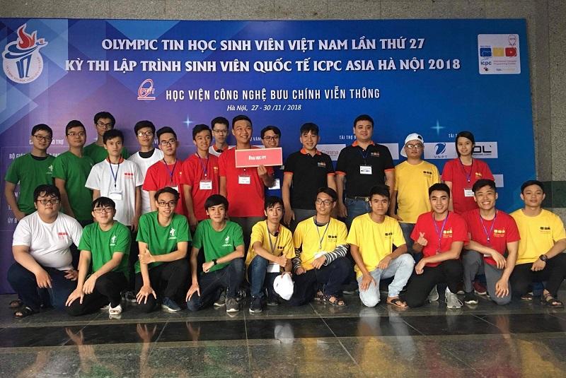 ACM-ICPC-2018-FPTU-Hanoi (4)