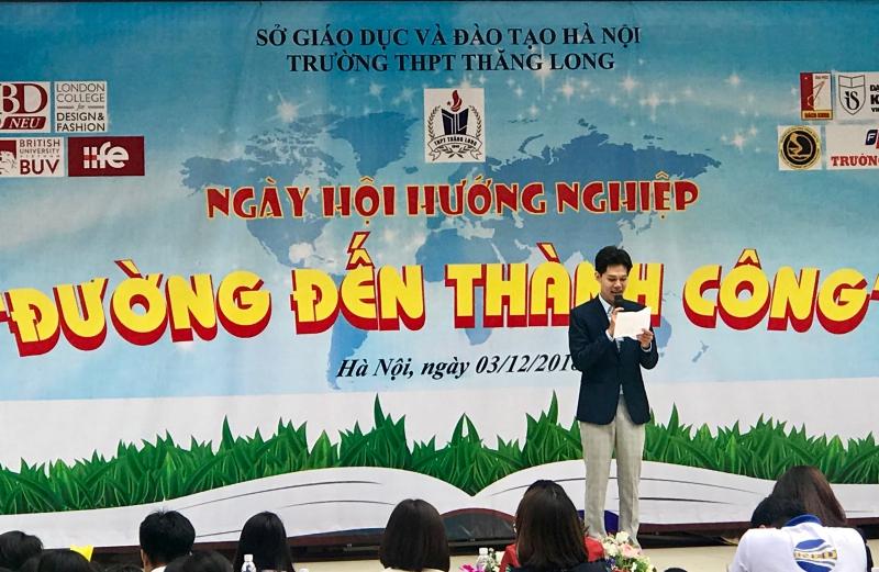 thpt-thang-long-dai-hoc-fpt