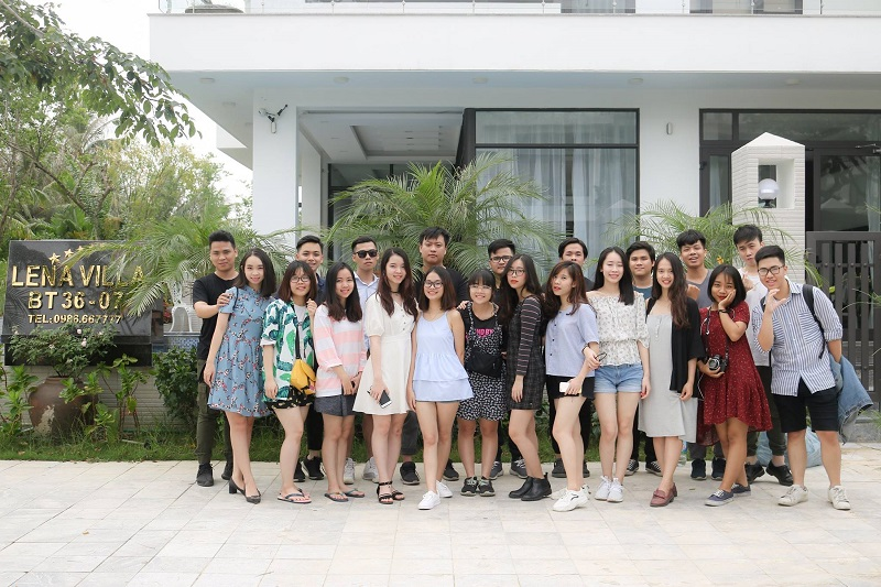 Start-up-Nguyen-Viet-Hung-dai-hoc-fpt-Ha-noi (6)