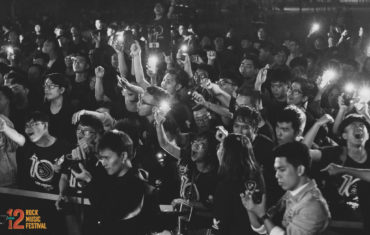 rock-show-dai-hoc-fpt3
