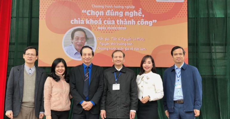 tu-van-huong-nghiep-dai-hoc-fpt